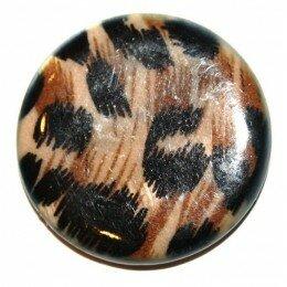 Perle nacre 30 mm x 1