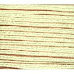 Soutache 2,5 mm pastel x 2 m