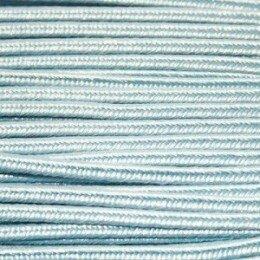 Soutache 2,5 mm bleu ciel x 2 m